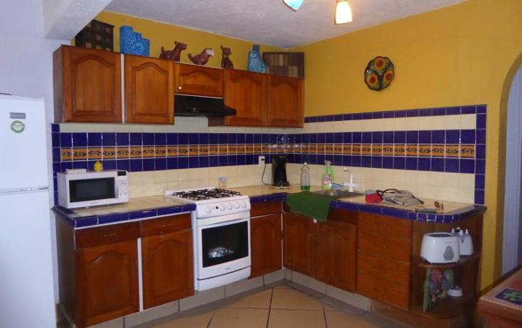 Foto de departamento en venta en boulevard miguel de la madrid 800, playa azul, manzanillo, colima, 1945890 No. 03