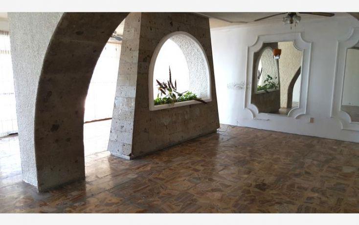 Foto de casa en venta en boulevard miguel de la madrid 959, playa azul, manzanillo, colima, 1590846 no 02