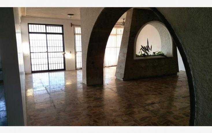 Foto de casa en venta en boulevard miguel de la madrid 959, playa azul, manzanillo, colima, 1590846 no 07