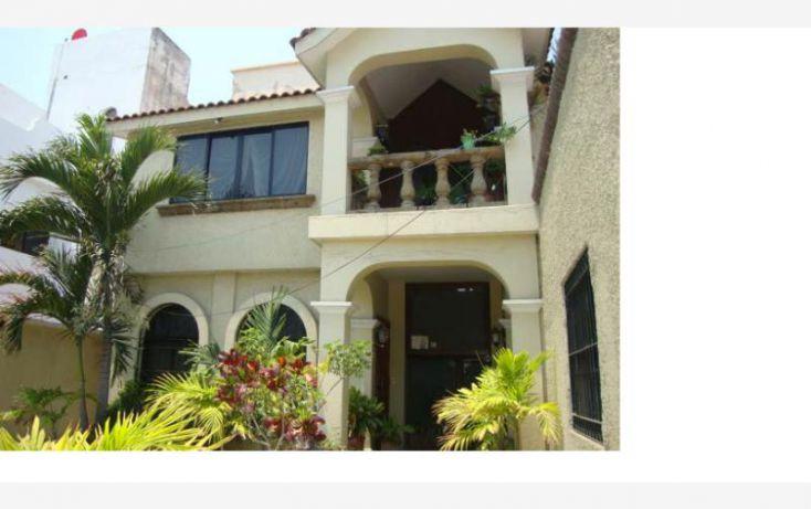 Foto de casa en venta en boulevard miguel de la madrid 959, playa azul, manzanillo, colima, 1590846 no 08