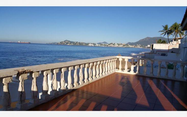 Foto de casa en venta en boulevard miguel de la madrid 959, playa azul, manzanillo, colima, 1590846 no 09