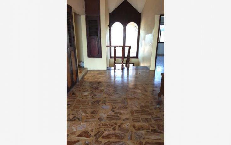Foto de casa en venta en boulevard miguel de la madrid 959, playa azul, manzanillo, colima, 1590846 no 11