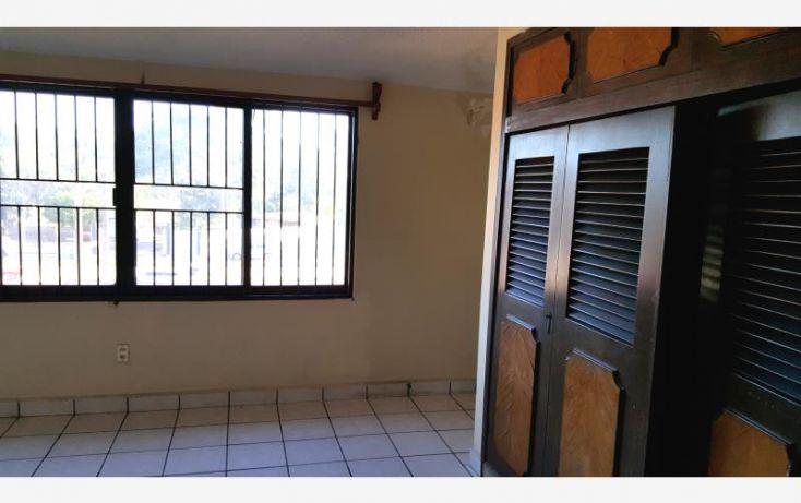 Foto de casa en venta en boulevard miguel de la madrid 959, playa azul, manzanillo, colima, 1590846 no 13
