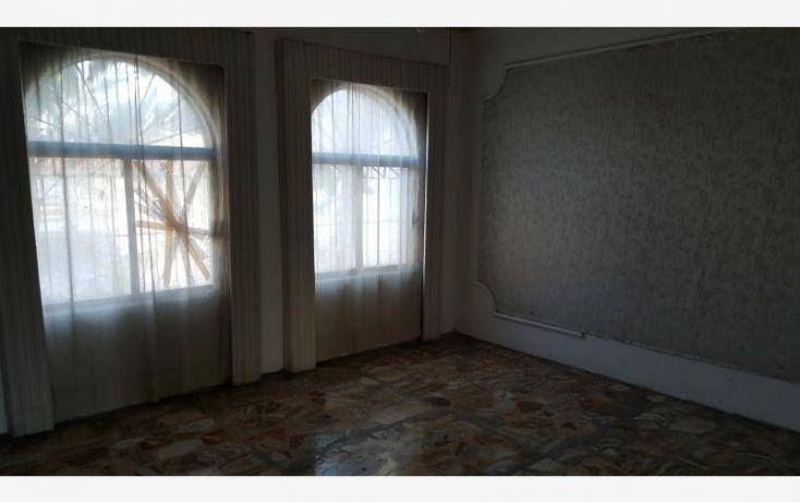 Foto de casa en venta en boulevard miguel de la madrid 959, playa azul, manzanillo, colima, 1590846 no 18