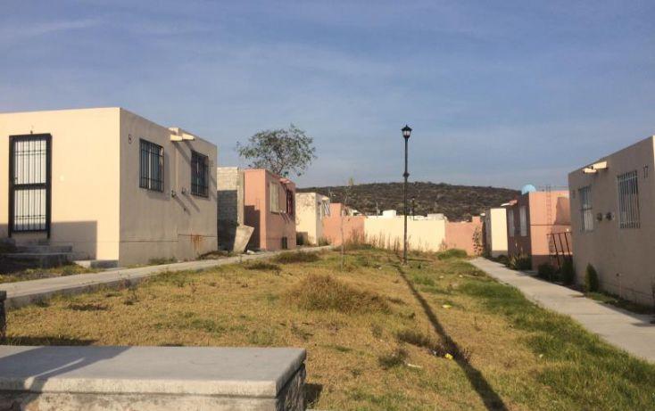 Foto de casa en venta en boulevard montenegro 5301, montenegro, querétaro, querétaro, 1673962 no 02