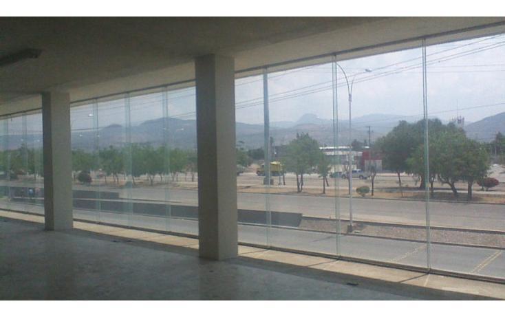 Foto de nave industrial en renta en boulevard morelos 5318 , san miguel rustico, león, guanajuato, 1704230 No. 06