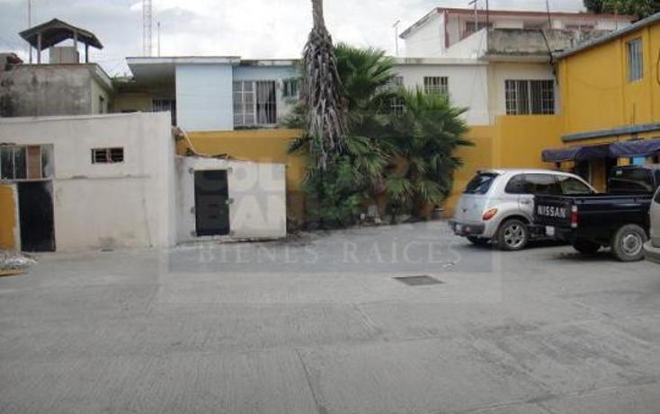 Foto de local en renta en boulevard morelos , altamira, reynosa, tamaulipas, 1836878 No. 02