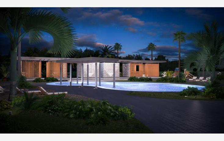 Foto de terreno habitacional en venta en  1, alfredo v bonfil, acapulco de juárez, guerrero, 517560 No. 11