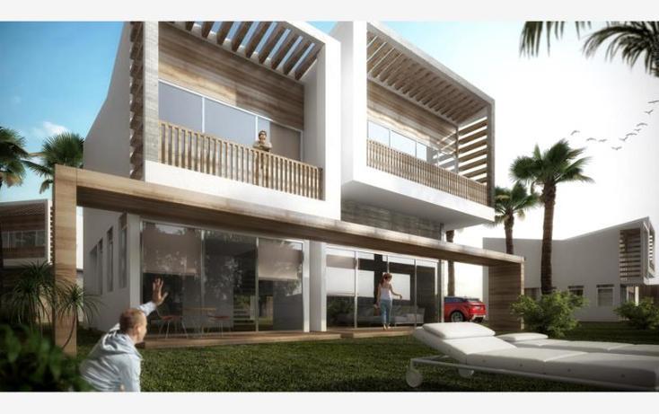 Foto de terreno habitacional en venta en boulevard naciones 1, alfredo v bonfil, acapulco de juárez, guerrero, 517560 No. 13