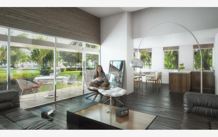 Foto de terreno habitacional en venta en  1, alfredo v bonfil, acapulco de juárez, guerrero, 517560 No. 16