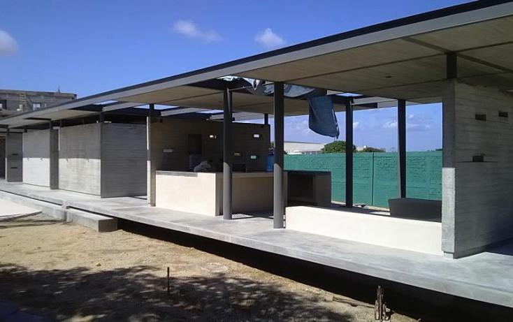 Foto de terreno habitacional en venta en boulevard naciones 1, plan de los amates, acapulco de juárez, guerrero, 517560 no 04