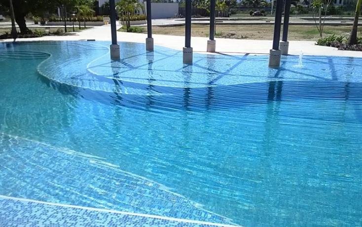 Foto de terreno habitacional en venta en boulevard naciones 1, plan de los amates, acapulco de juárez, guerrero, 517560 no 07