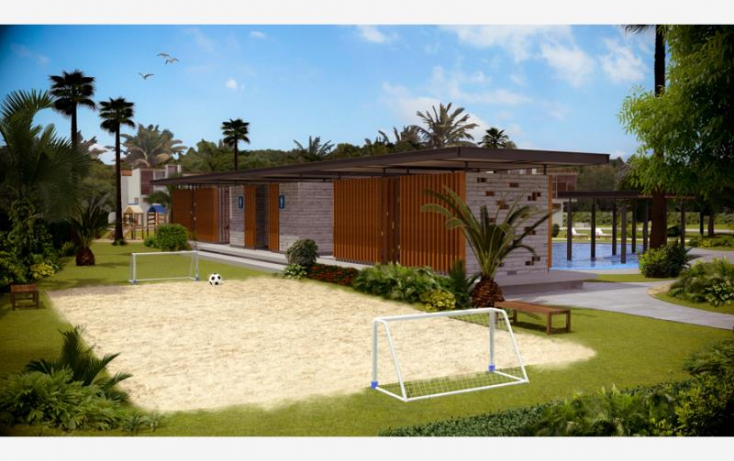 Foto de terreno habitacional en venta en boulevard naciones 1, plan de los amates, acapulco de juárez, guerrero, 517560 no 10