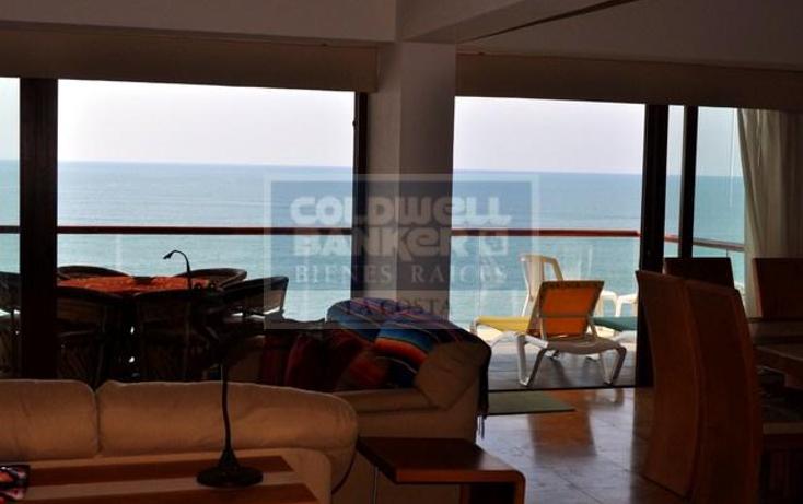 Foto de casa en condominio en venta en  1143, nuevo vallarta, bahía de banderas, nayarit, 740767 No. 02