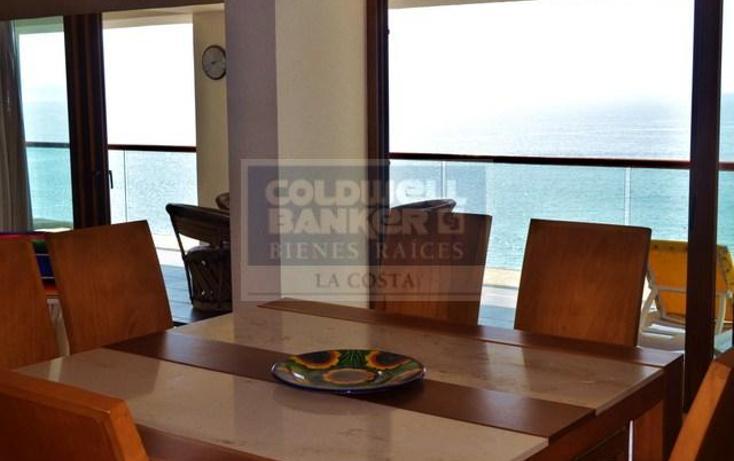 Foto de casa en condominio en venta en  1143, nuevo vallarta, bahía de banderas, nayarit, 740767 No. 03