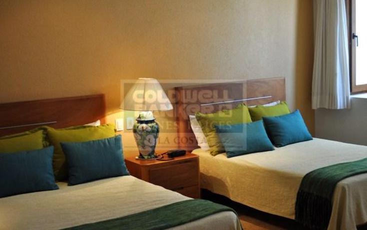 Foto de casa en condominio en venta en  1143, nuevo vallarta, bahía de banderas, nayarit, 740767 No. 07