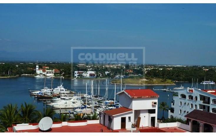 Foto de casa en condominio en venta en  1143, nuevo vallarta, bahía de banderas, nayarit, 740767 No. 09