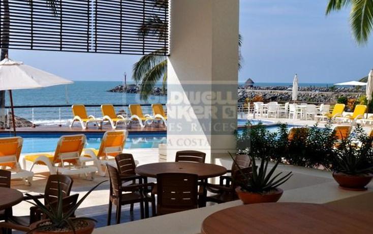 Foto de casa en condominio en venta en  1143, nuevo vallarta, bahía de banderas, nayarit, 740767 No. 10