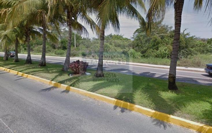 Foto de terreno habitacional en venta en  209, las jarretaderas, bahía de banderas, nayarit, 1477915 No. 03