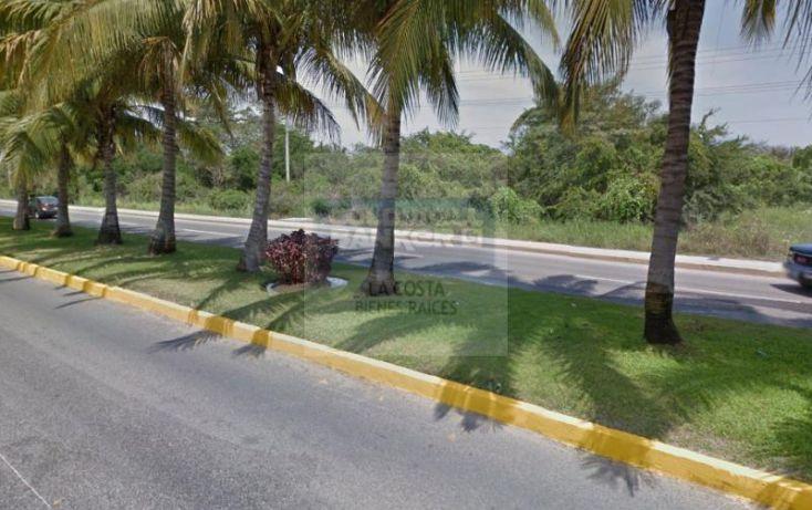 Foto de terreno habitacional en venta en boulevard nayarit 209, nuevo vallarta, bahía de banderas, nayarit, 1477915 no 03