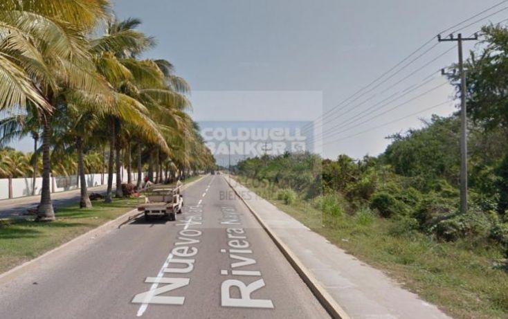 Foto de terreno habitacional en venta en boulevard nayarit 209, nuevo vallarta, bahía de banderas, nayarit, 1477915 no 06