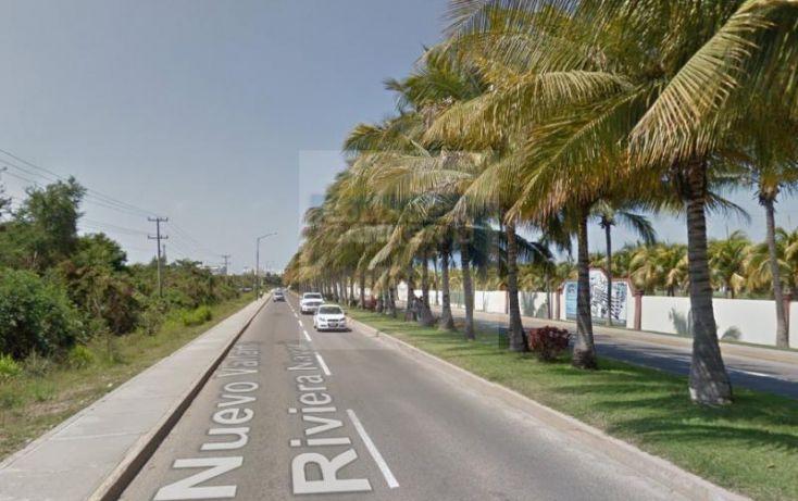 Foto de terreno habitacional en venta en boulevard nayarit 209, nuevo vallarta, bahía de banderas, nayarit, 1478005 no 02