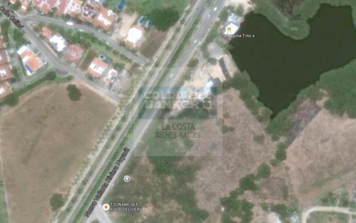 Foto de terreno habitacional en venta en boulevard nayarit 209, nuevo vallarta, bahía de banderas, nayarit, 1478005 no 04