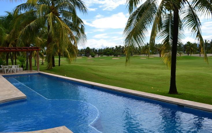 Foto de departamento en venta en boulevard nayarit ibiza , nuevo vallarta, bahía de banderas, nayarit, 454396 No. 01