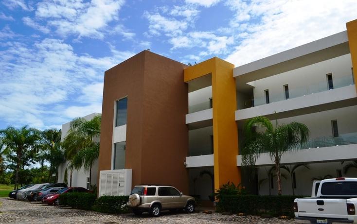 Foto de departamento en venta en boulevard nayarit ibiza , nuevo vallarta, bahía de banderas, nayarit, 454396 No. 10