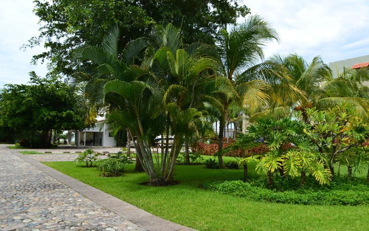 Foto de departamento en venta en boulevard nayarit ibiza , nuevo vallarta, bahía de banderas, nayarit, 454396 No. 12
