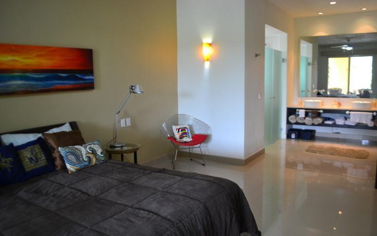 Foto de departamento en venta en boulevard nayarit ibiza , nuevo vallarta, bahía de banderas, nayarit, 454396 No. 17