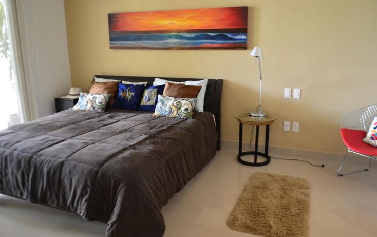 Foto de departamento en venta en boulevard nayarit ibiza , nuevo vallarta, bahía de banderas, nayarit, 454396 No. 18