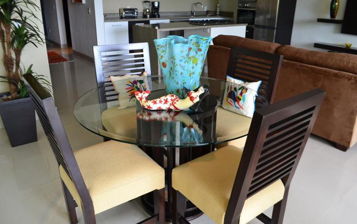 Foto de departamento en venta en boulevard nayarit ibiza , nuevo vallarta, bahía de banderas, nayarit, 454396 No. 20