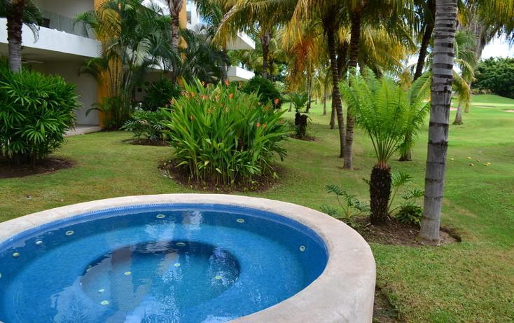 Foto de departamento en venta en boulevard nayarit ibiza , nuevo vallarta, bahía de banderas, nayarit, 454396 No. 23
