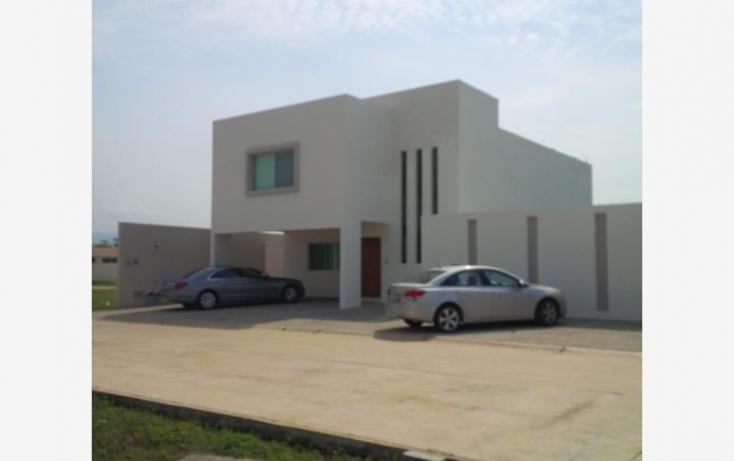 Foto de casa en renta en boulevard nuevo vallarta 1, 13 de septiembre, bahía de banderas, nayarit, 770941 no 01