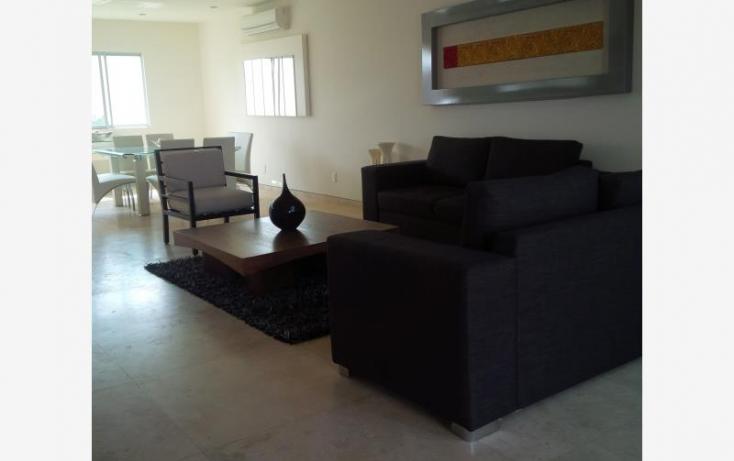 Foto de casa en renta en boulevard nuevo vallarta 1, 13 de septiembre, bahía de banderas, nayarit, 770941 no 02