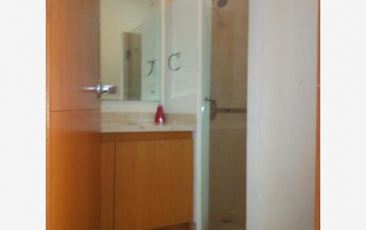 Foto de casa en renta en boulevard nuevo vallarta 1, 13 de septiembre, bahía de banderas, nayarit, 770941 no 08