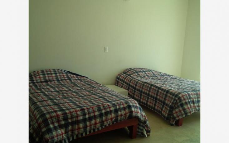Foto de casa en renta en boulevard nuevo vallarta 1, 13 de septiembre, bahía de banderas, nayarit, 770941 no 10