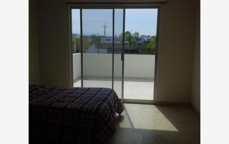 Foto de casa en renta en boulevard nuevo vallarta 1, 13 de septiembre, bahía de banderas, nayarit, 770941 no 13