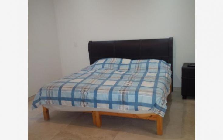 Foto de casa en renta en boulevard nuevo vallarta 1, 13 de septiembre, bahía de banderas, nayarit, 770941 no 15