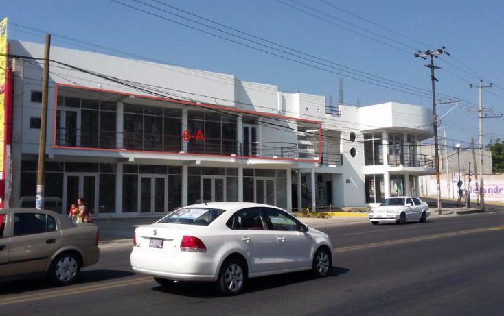 Foto de local en renta en boulevard ocotlan esquina tlapancalco 1, loma bonita, cuapiaxtla, tlaxcala, 1940936 no 02