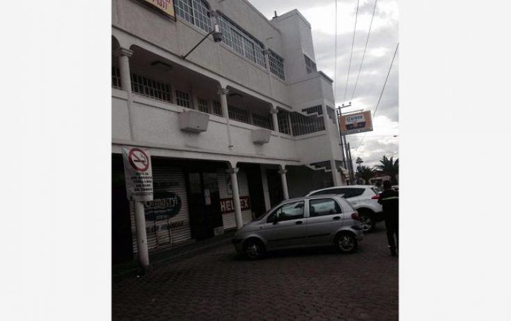 Foto de local en renta en boulevard oriente 133, los reyes, tultitlán, estado de méxico, 1688864 no 01