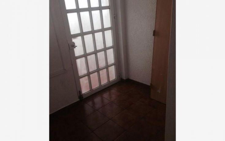 Foto de local en renta en boulevard oriente 133, los reyes, tultitlán, estado de méxico, 1688864 no 04