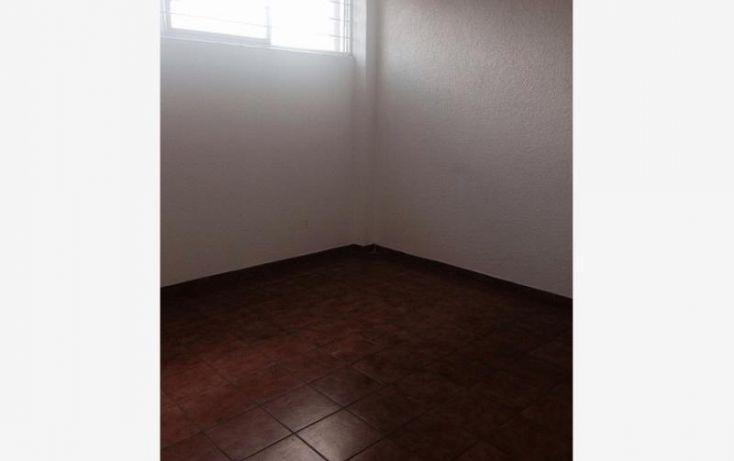 Foto de local en renta en boulevard oriente 133, los reyes, tultitlán, estado de méxico, 1688864 no 19