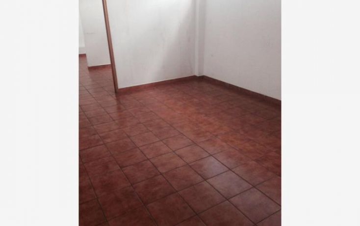 Foto de local en renta en boulevard oriente 133, los reyes, tultitlán, estado de méxico, 1688864 no 21