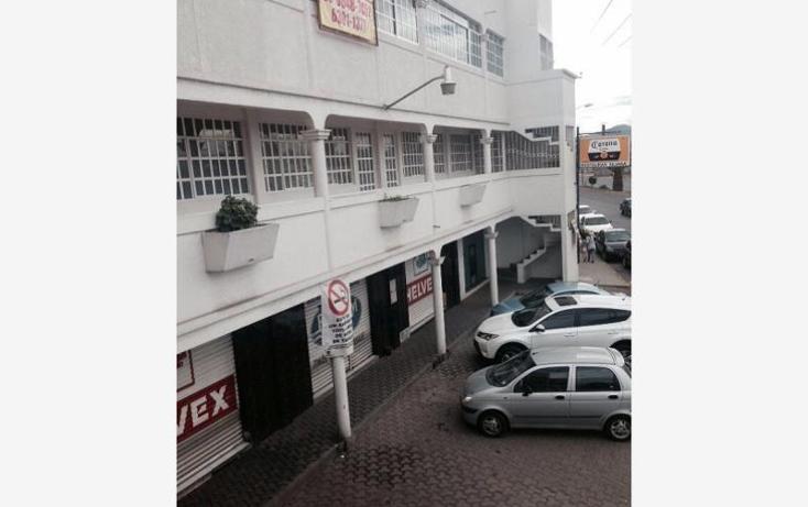 Foto de local en renta en boulevard oriente 133, los reyes, tultitl?n, m?xico, 1688864 No. 02
