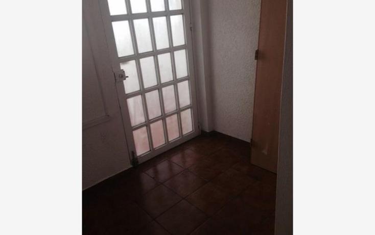 Foto de local en renta en boulevard oriente 133, los reyes, tultitl?n, m?xico, 1688864 No. 04