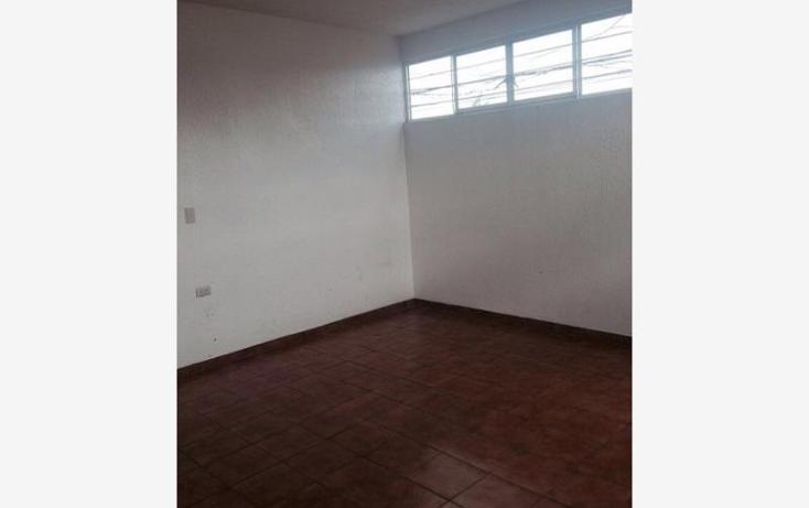 Foto de local en renta en boulevard oriente 133, los reyes, tultitl?n, m?xico, 1688864 No. 11