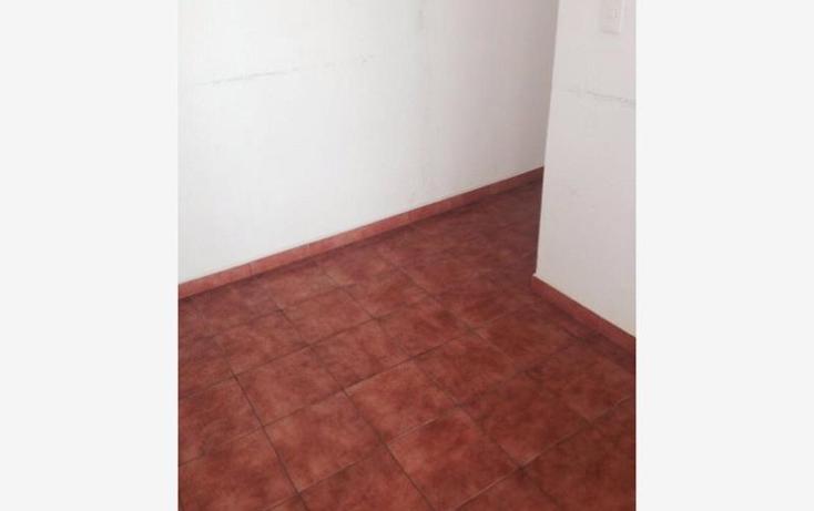 Foto de local en renta en boulevard oriente 133, los reyes, tultitl?n, m?xico, 1688864 No. 16