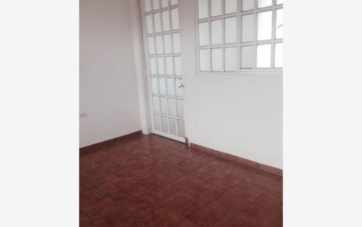 Foto de local en renta en boulevard oriente 133, los reyes, tultitl?n, m?xico, 1688864 No. 17